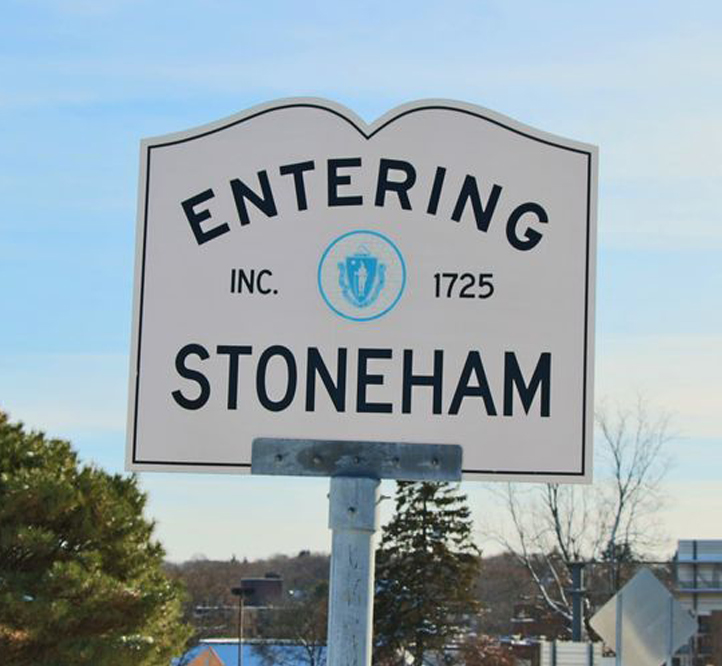 Roofing Contractor Stoneham MA